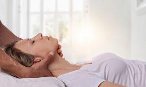 A fisioterapia e a qualidade de vida de pacientes com fibromialgia