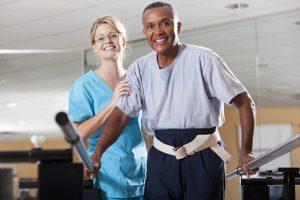 Fisioterapia na cirurgia cardiovascular
